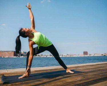 9-Yoga-Poses
