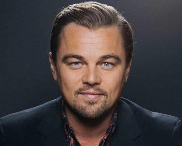 Leonardo-DiCaprio-Net-worth