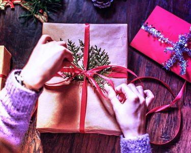 Women's-Gift