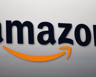 14 Amazon Principles