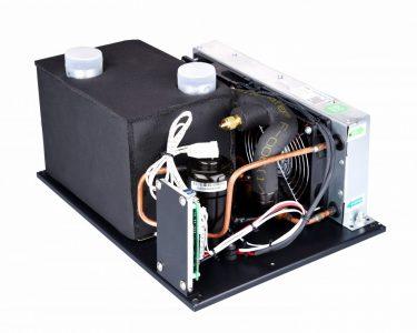 Micro DC Aircon
