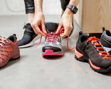 6 Best Ways to Store Shoes
