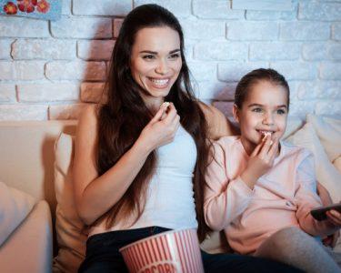 Watch movie online 2