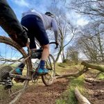 5 Bikepacking Routes