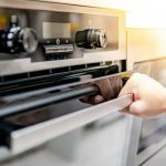 Extending the Lifetime of Your Oven: Top Hacks