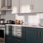 Upgrade your storage cabinets