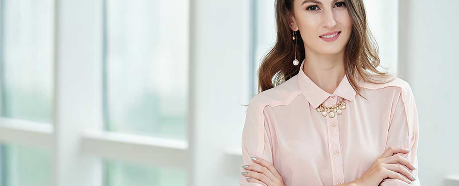 Best 9 Outfit Ideas for Office Going Women
