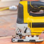 Best jigsaw for every woodworkers