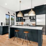 Smart Appliances for Every Kitchen