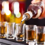 These 8 Alcohol Myths Have No Solid Basis