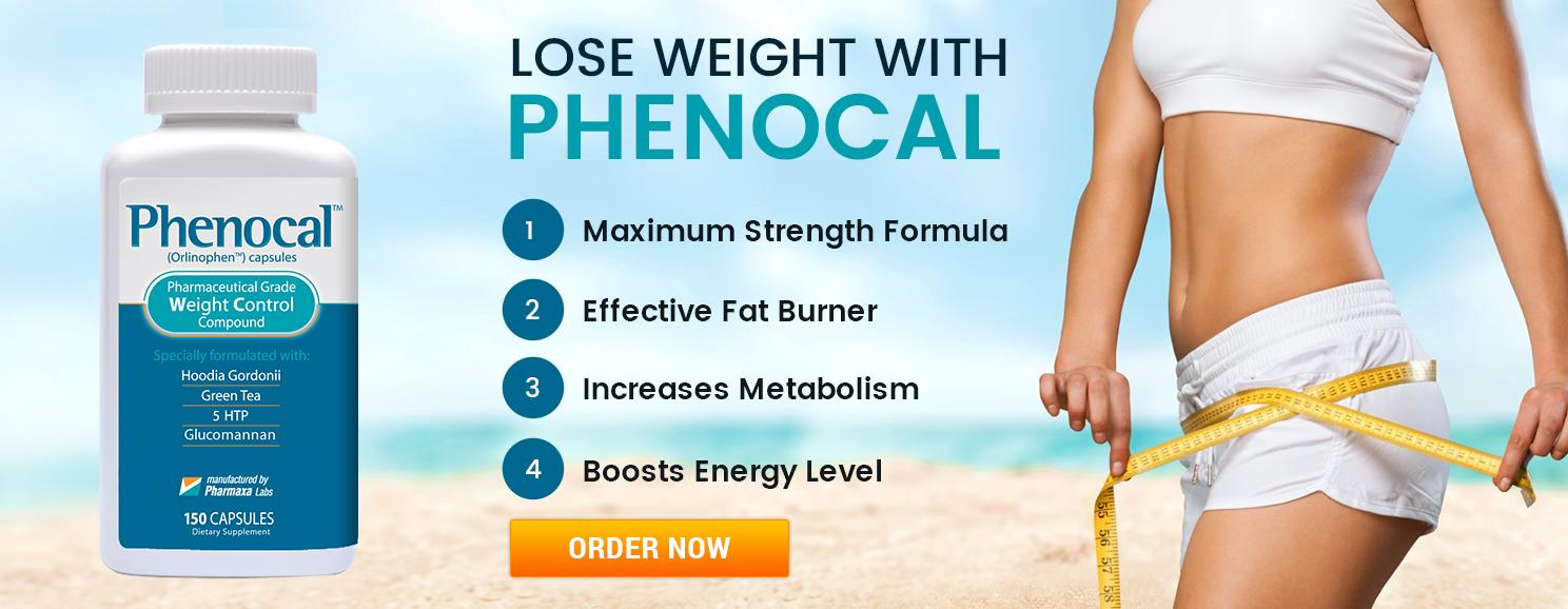 phenocal-10