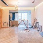 8 Economical Home Renovation Tips and Tricks