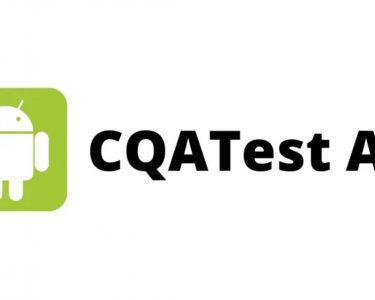 CQATest App