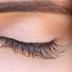 Different types of eyelash extensions explained