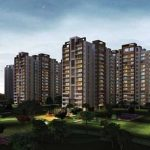 Good Residential Property in India