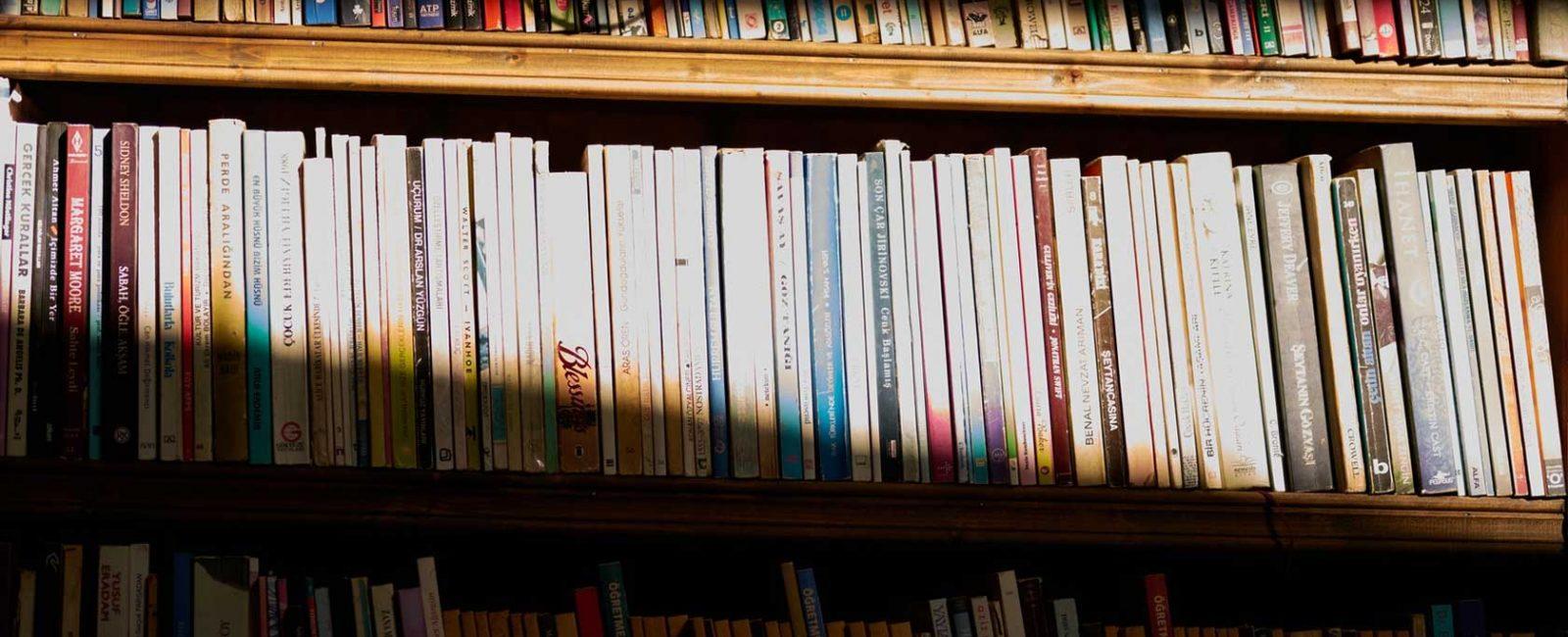 How Using Citations Enriches Your Language