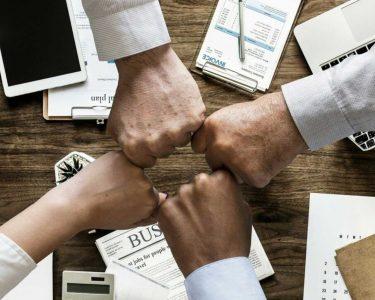 Myths Associated With Entrepreneurship