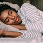 Sleep Habits for Healthy Lifestyle Habits