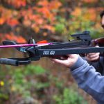 Why Is The Crossbow A Good Hunting Tool For Youth?