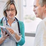 6 Frequently Asked Questions That Will Help You Understand Medicare