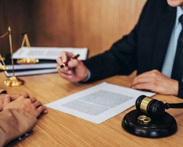 Best Lawyer Near You