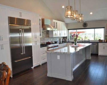 Chicago Local Home Improvement Company