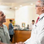 Concierge Medicine Services