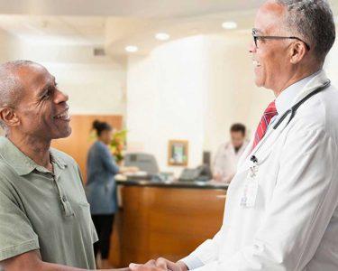 Concierge Medicine Services