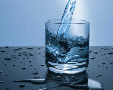 No More Hard Water