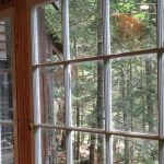 Replace Those Aging Residential Windows