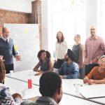 Running a Successful Nonprofit