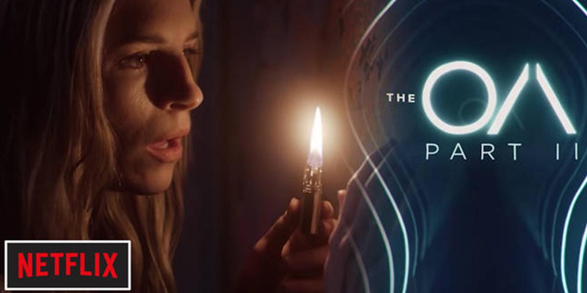 The OA Season 3 Release Date