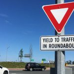 When do Drivers Need to Yield