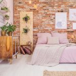 5 Stunning Ideas on City Style Decor for Your Rental Home