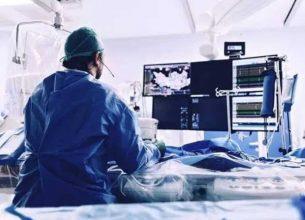 Cardiology Billing Codes