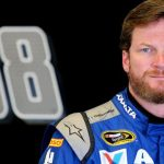 Dale Earnhardt Jr.'s Net Worth