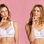 How To Choose The Right Bra