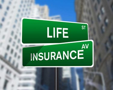 Life and Accident Insurance