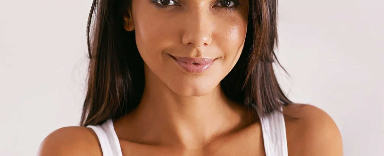 The Benefits Of Using A Self Tanner