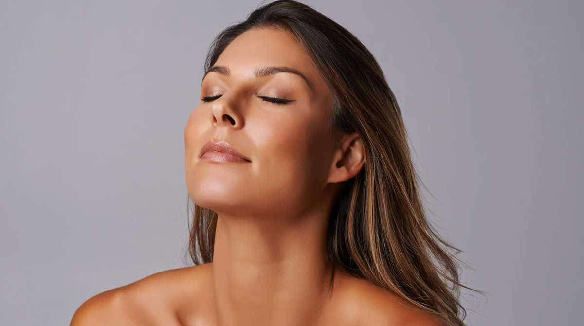 What Are The Benefits Of Using A Self Tanner