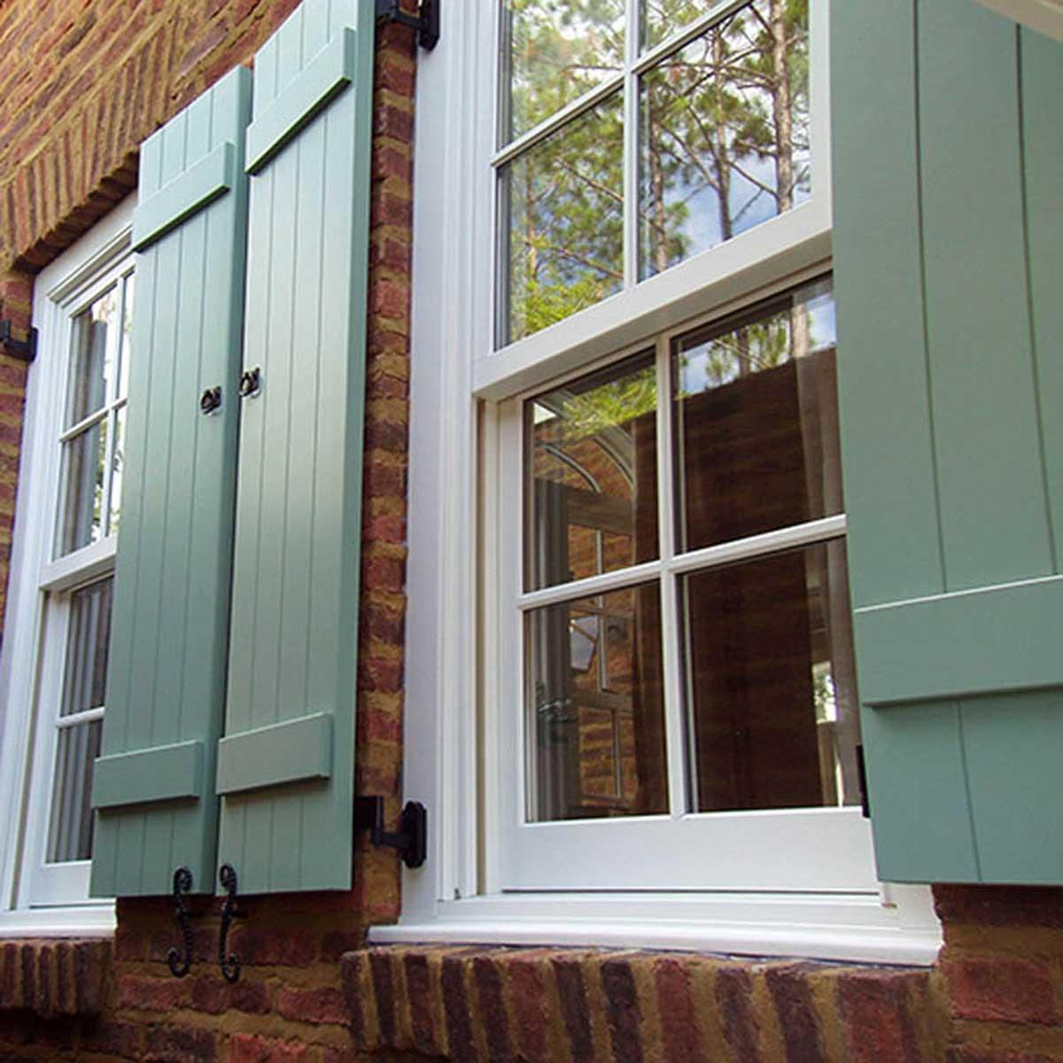 composite-board-batten-joined-shutters
