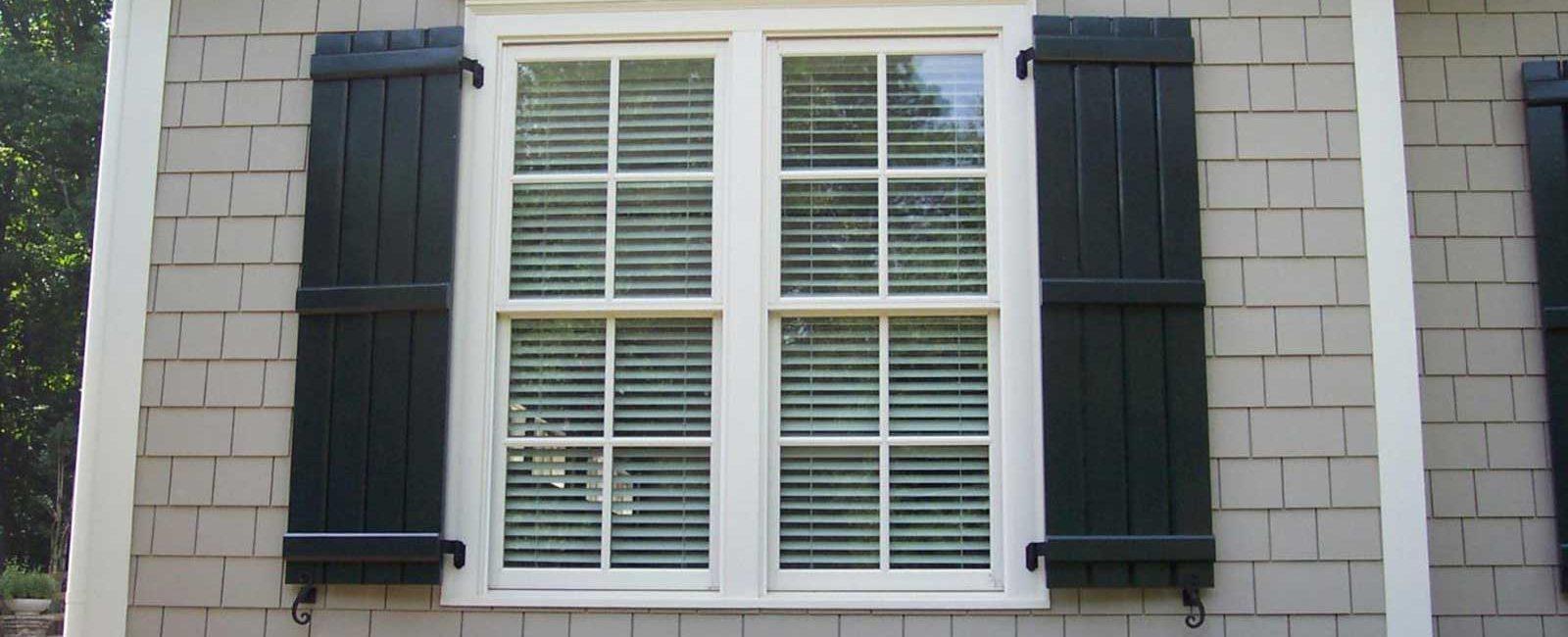 designing-exterior-shutters