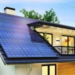 5 Reasons To Call A Solar Company Right Now