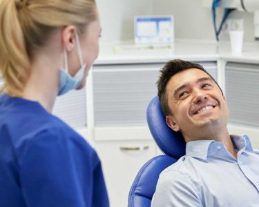 Dental Protection Indemnity Insurance