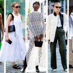 Fashion-Hacks-That-Celebrity-Use