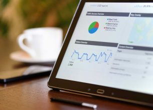 How Is Data Analytics Used in Accounting