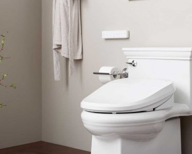 Opt for Bidet for Your Bathroom