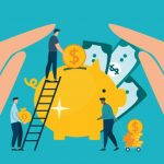 Scale Back on Costs When Running A Business