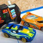 buy cars toys
