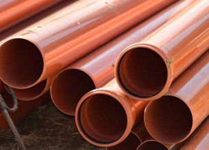 pipe relining costs